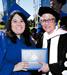 Jordan_Baca_-_graduation_photo