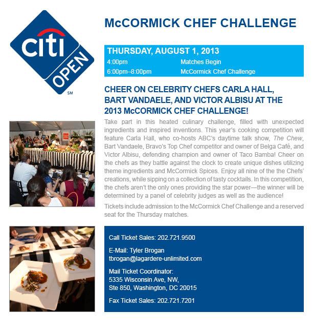 Chef_Challenge_WEB