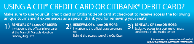 Citi_Renewal_Benefits_Veretix_Graphic_FINAL