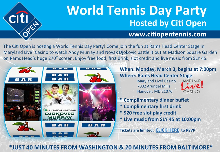 Citi_Open_WTD_Party