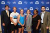 Citi Open Kids Event
