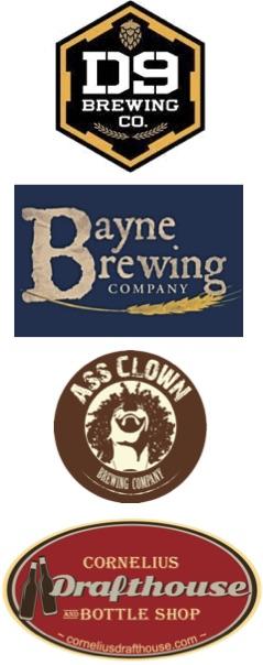2016_Bar_Logos