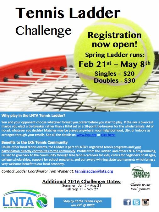 2016_Tennis_Ladder_Spring_Registartion1