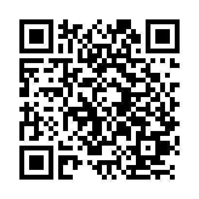 2017_Super_Beginner_Registration_QR_Code