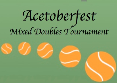 Acetoberfest_Logo