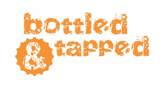 Bottled_TappedLogoFINAL-Orange