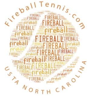 Fireball_Logo