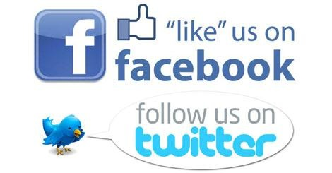 Like_us_on_FB___Follow_us_on_Twitter