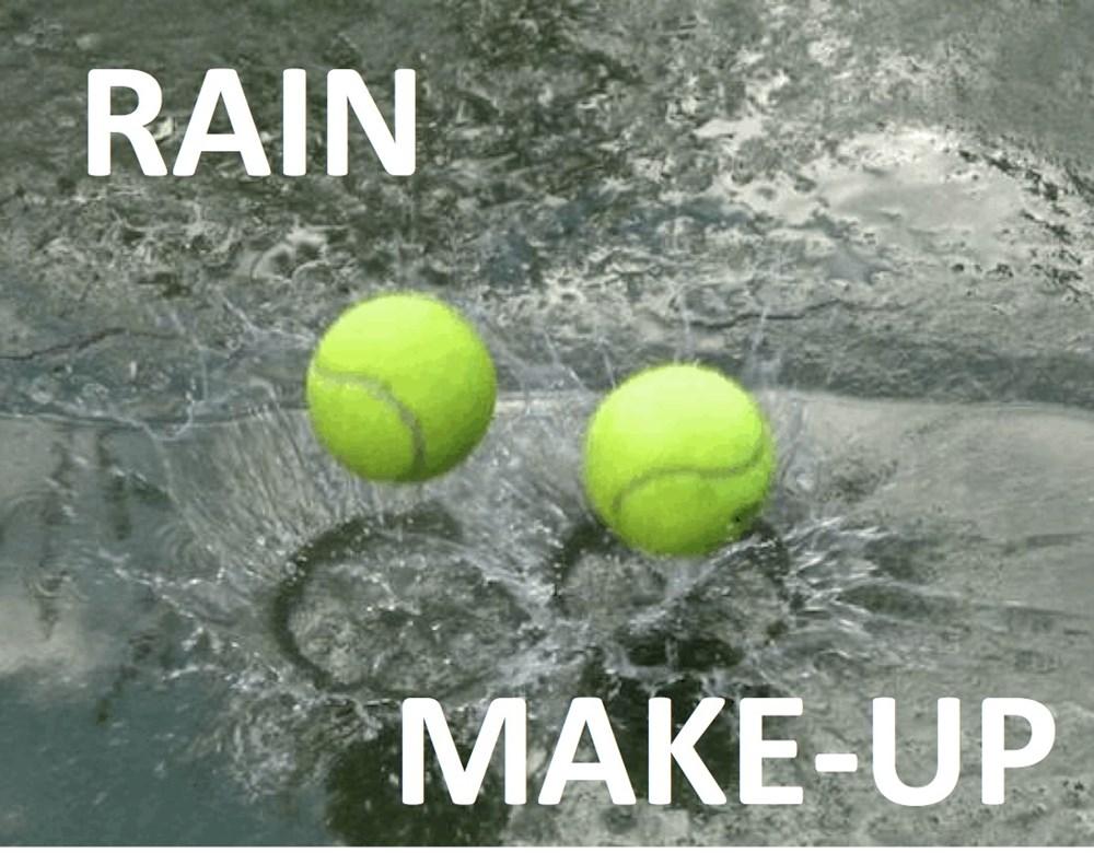 Rain_Makeup_Icon