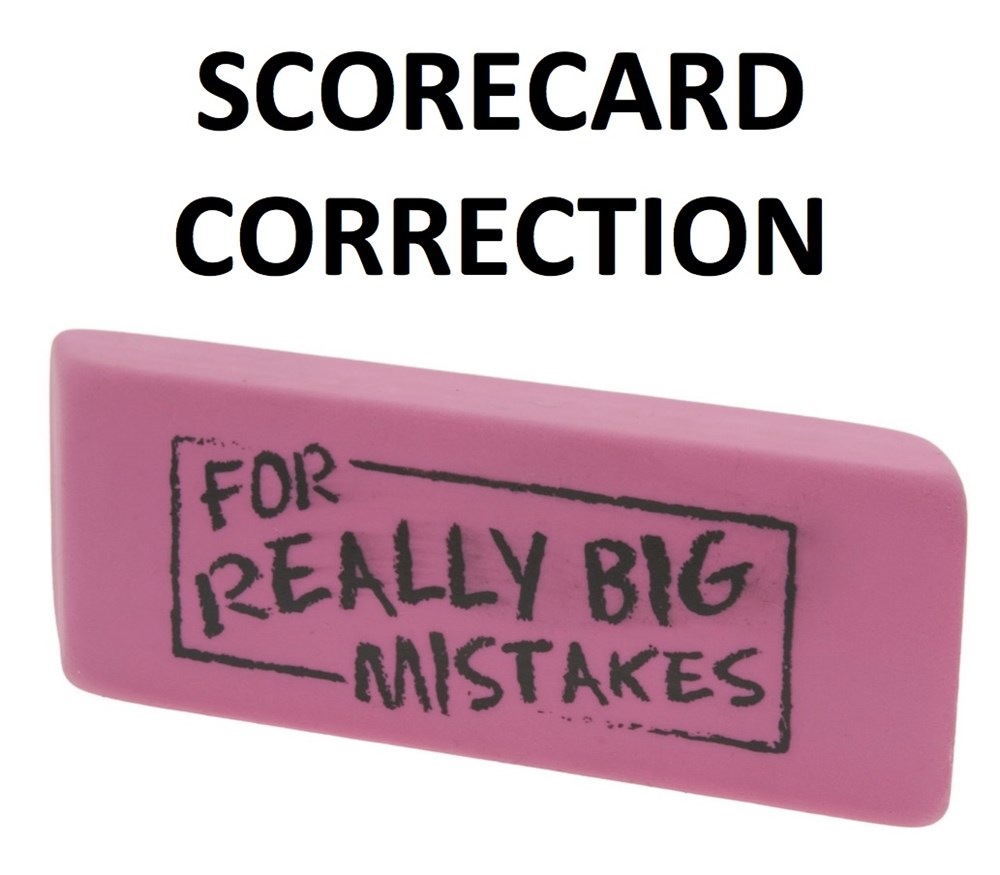 Scorecard_Correction_Icon