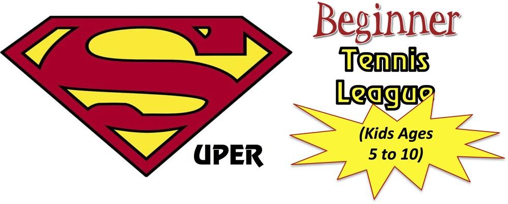 Super_Beg_jpeg