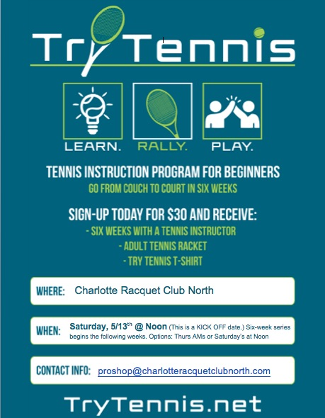 Try_Tennis_Customizable_Flyer_May_13_2017_CRCN_Kickoff
