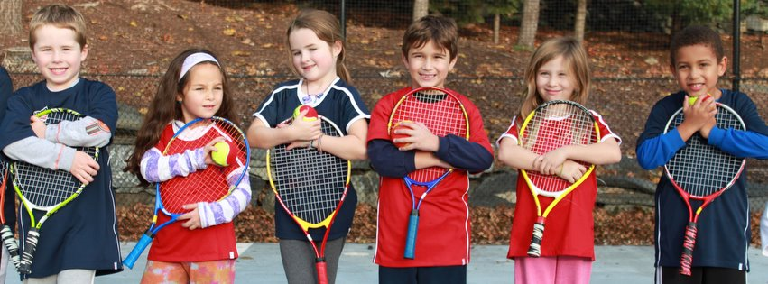 10_and_Under_Tennis_Cover_Photo,_3