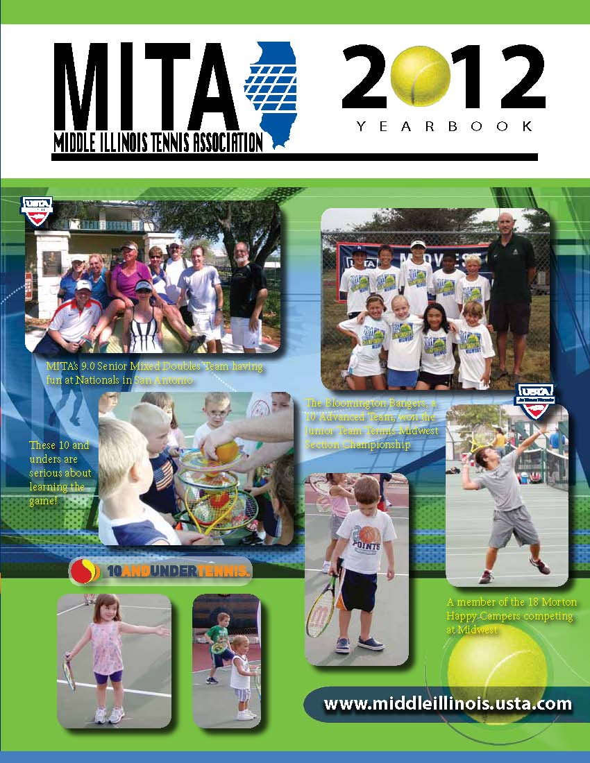 MITA_Cover2012_Page_1