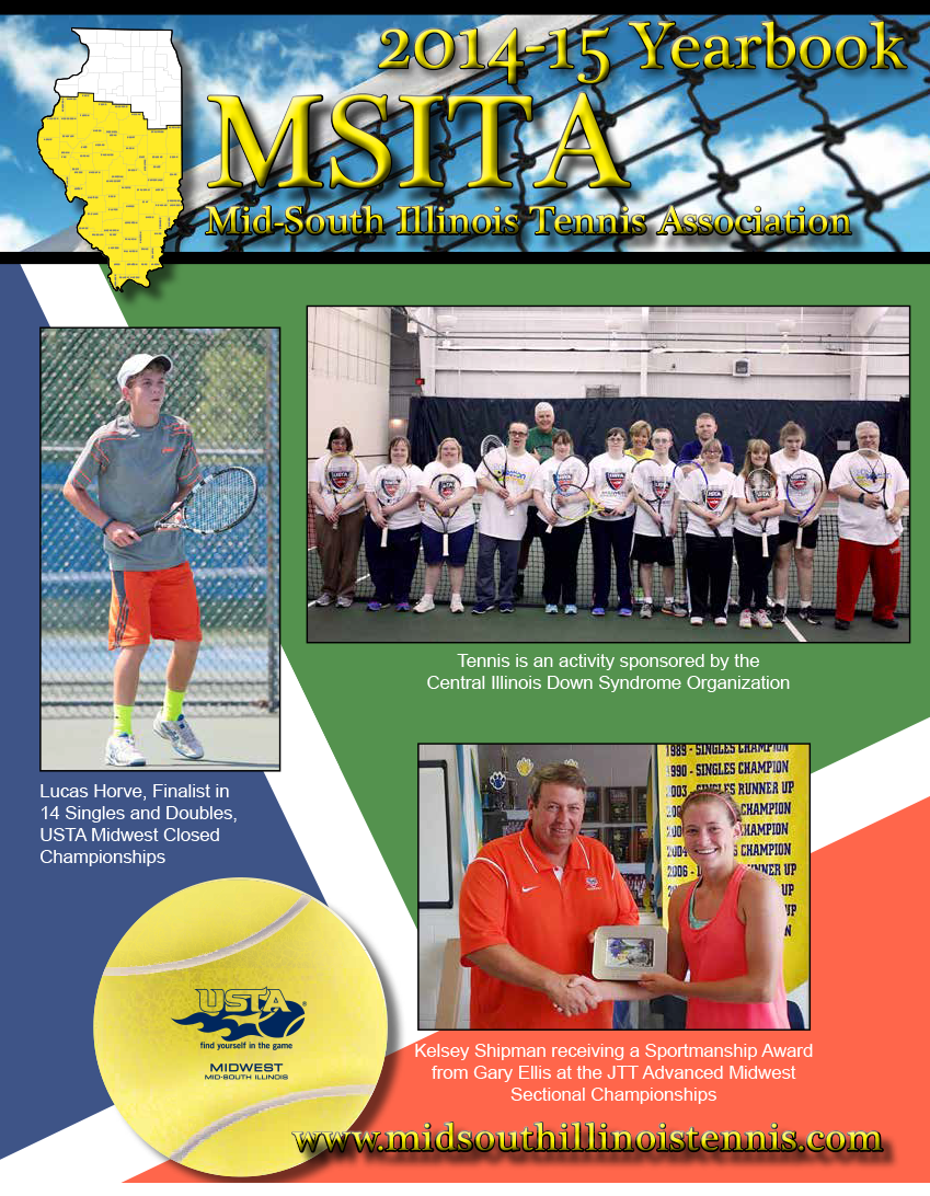 MSILYearbookCover