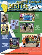 MSITA_17_Cover