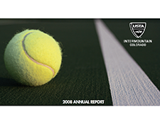2008_USTA_CO_Annual_Report_cover