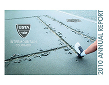 2010_USTA_CO_Annual_Report_cover