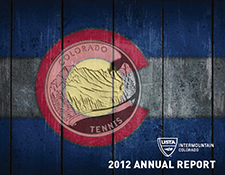 2012_USTA_CO_Annual_Report_cover