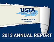 2013_USTA_CO_Annual_Report_cover