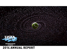 2014_USTA_CO_Annual_Report_cover