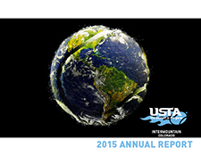 2015_USTA_CO_Annual_Report_cover