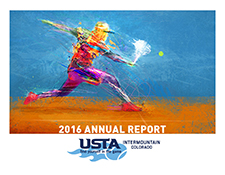 2016_USTA_CO_Annual_Report_cover