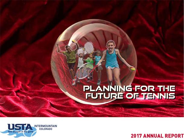 2017_USTA_CO_Annual_Report-cover-big