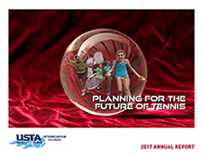 2017_USTA_CO_Annual_Report-cover