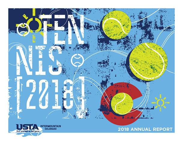 2018_USTA_CO_Annual_Report_Cover