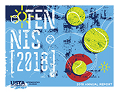 2018_USTA_CO_Annual_Report_Cover_small