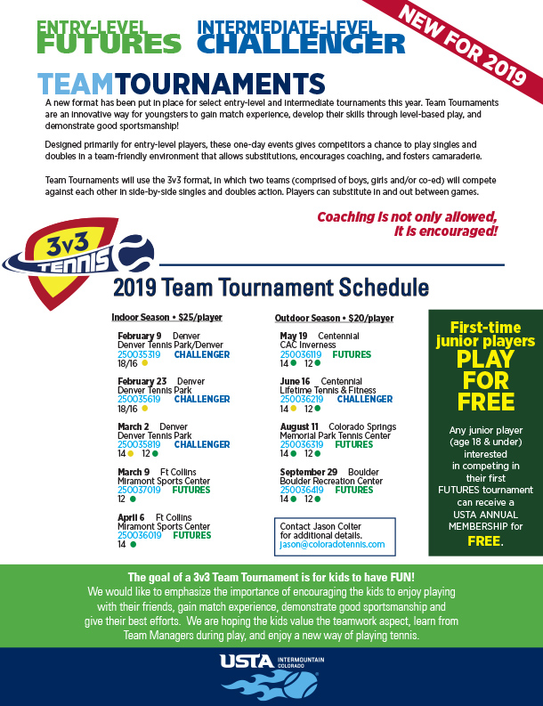 2019_TEAM_TOURNAMENTS_610x