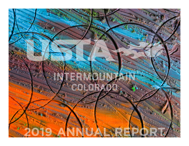 2019_USTA_CO_Annual_Report-cover_610x