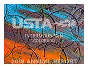 2019_USTA_CO_Annual_Report_cover