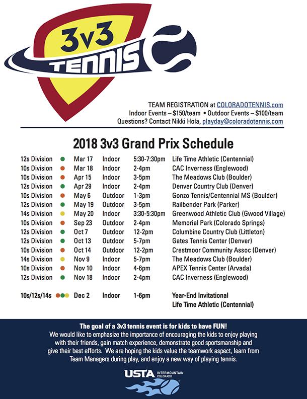 3v3_2018_Grand_Prix_Series