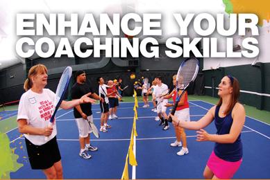Coaches_Workshop_389x