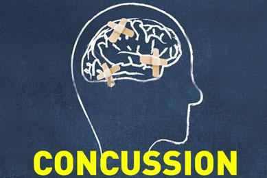 Concussions_389x