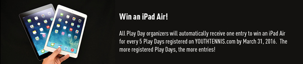 iPad_600