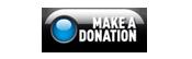Make_A_Donation_175x