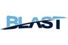 BLAST_NEW389x