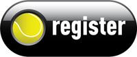 Register_200x