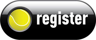 Register_400x