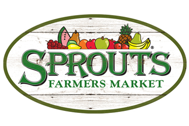 Sprouts_logo_389x
