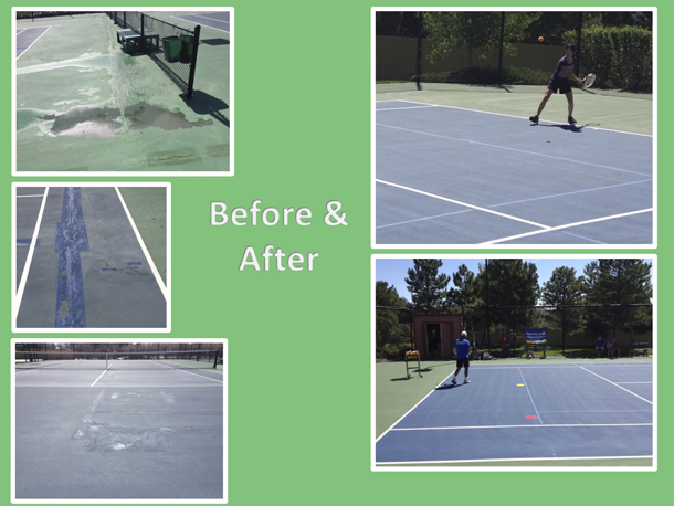 Superior_Tennis_before-and-after
