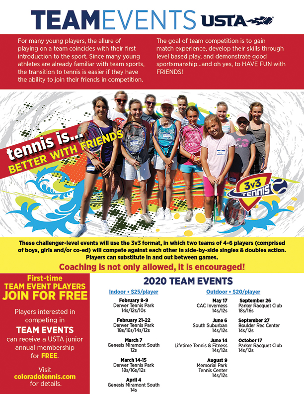 Team_Events2020_612x