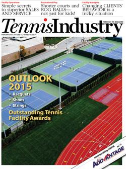 TennisIndustry_0215-cover
