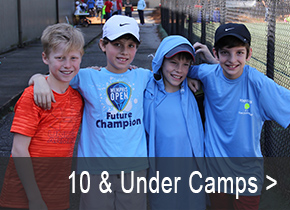 10U_Camps