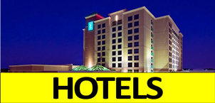 HOTELS_graphic