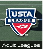 adult_leagues