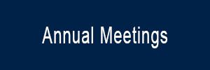 Annual_Meetings